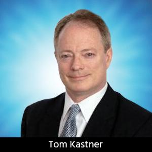 Tom Kastner